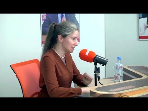 Екатерина Шульман и Григорий Юдин: Почему выборы в Мосгордуму вдруг стали скандальными?