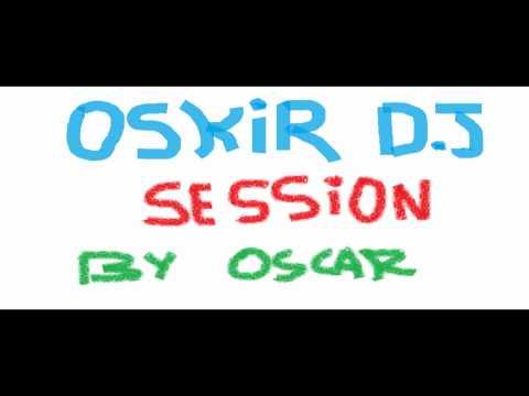Oskir Dj