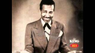 Wynonie Harris - Keep On Churnin