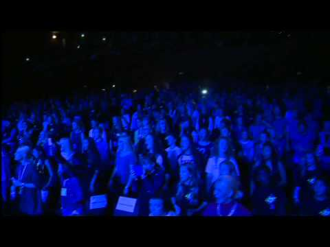 SCF14 - Saturday Night Live; The Walls Group