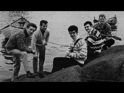 2/13. The half century of Faroese music 1956-2005 (Minnist tú enn?)