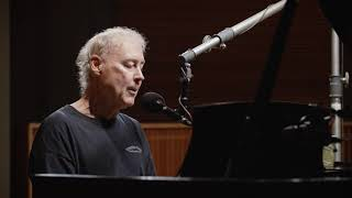 Bruce Hornsby - Cast-Off (Live at The Current)