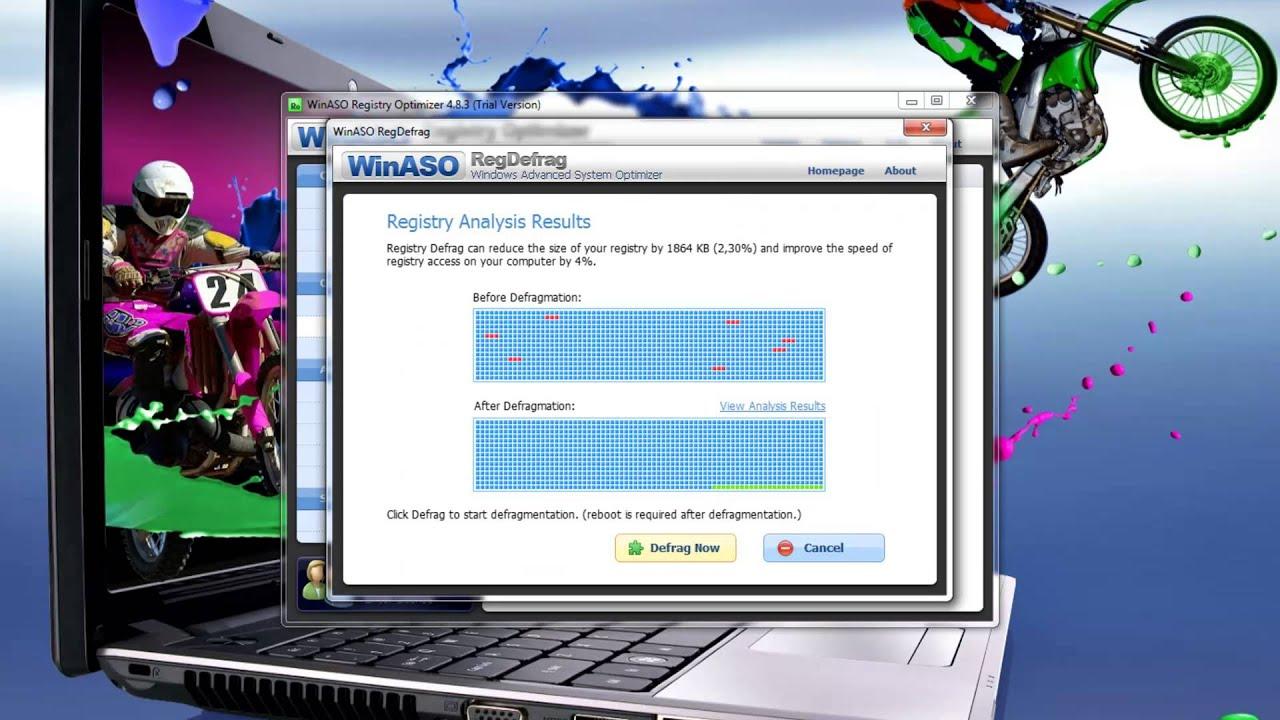 winaso_registry_optimizer