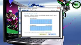 WinASO Registry Optimizer 4.8.3.0
