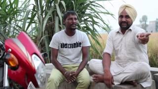 Nirbhai Sahota | Maal Matta | Brand New Punjabi Funny Songs 2014