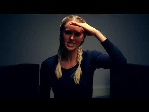 Liv Austen - Come Find Me (When You Wanna Talk) - Official Music Video