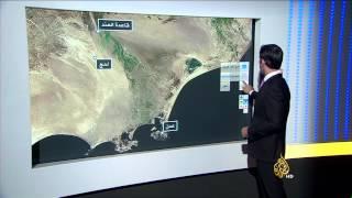 أهمية قاعدة العند باليمن ومواقع المعارك بمحافظات الجنوب