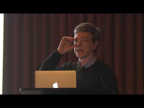 Robotics, AI, and the Macro-Economy | Jeffrey Sachs