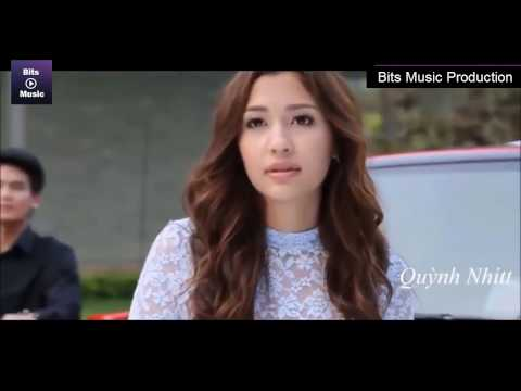 Sanam Re 2017 || Full Video HD Songs 2017 || Latest Video Songs Korean Mix