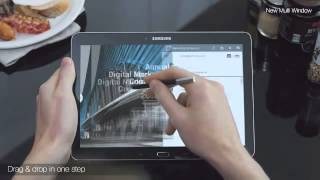 BEST TABLET for 2014- computer tablets