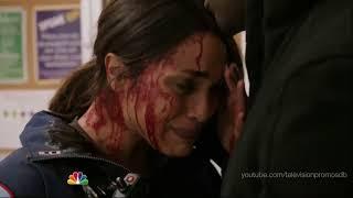 Сериал Пожарные Чикаго 2012 в HD смотреть трейлер