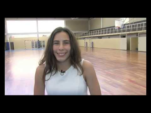 Magazine Desporto Escolar na RTP2 | Programa 13