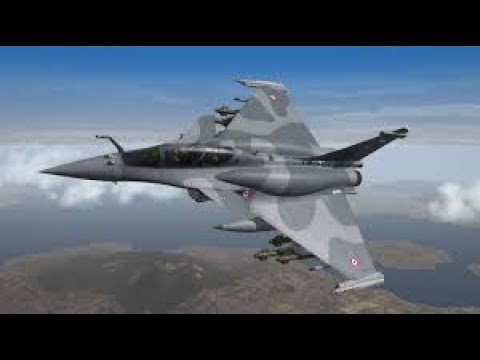 Download Military Documentary - Future Fighter Planes
