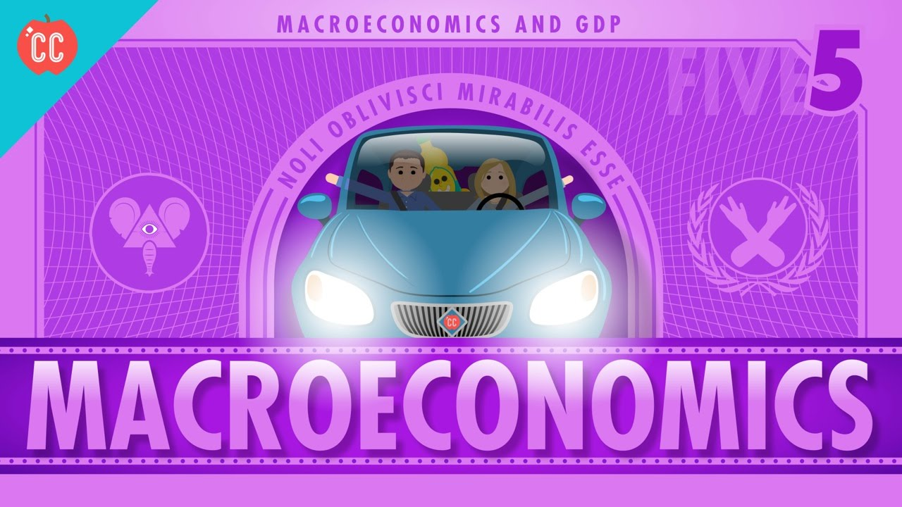 macro economics Rather, it comes from keynesian economic models that have been programmed  to  congress does not have a vault of money waiting to be distributed  can  spend $814 billion putting idle factories and people to work.
