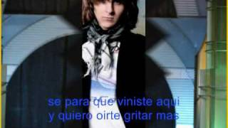 mitchel musso let's do this español