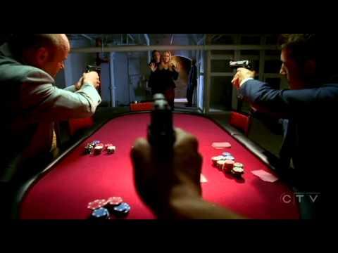 Download CSI Miami The Poker Game