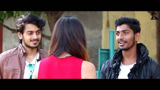CHEATER GIRLFRIEND || लड़की 420 || PREM BHATI