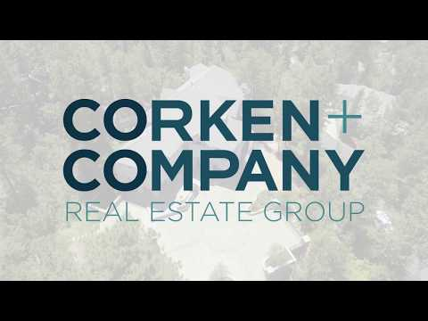 """incredible-luxury-real-estate-in-private-castle-pines-community-""""184-morgan-place""""--corken-+-company"""