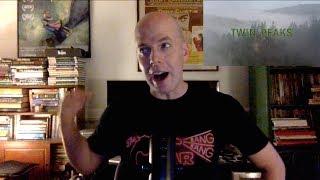 Twin Peaks: The Return - Parts 17 & 18 - Season Finale Review