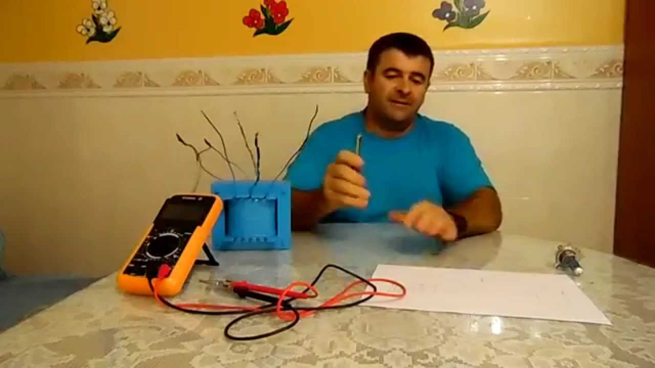 Inversor De 12v A 125v 220v 4500w Transformador Ya Terminado Y Sinusoidal Pura Power Inverter Diagrama Circuito Lamparasolares Pintado 5 Parte Youtube