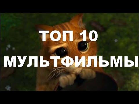 20 лучших фильмов 2017 года на КиноПоиске