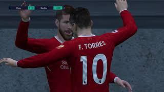 Siêu sao tỏa sáng - FIFA Online 4 - Game bóng đá trực tuyến