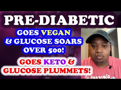 pre-diabetic-goes-vegan-&-blood-sugar-soars-over-500!