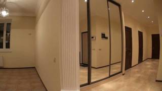 Квартиры в Одинцово от застройщика(ремонт квартир в одинцово., 2012-01-13T15:39:33.000Z)