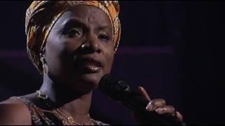 Angelique Kidjo   Malaika