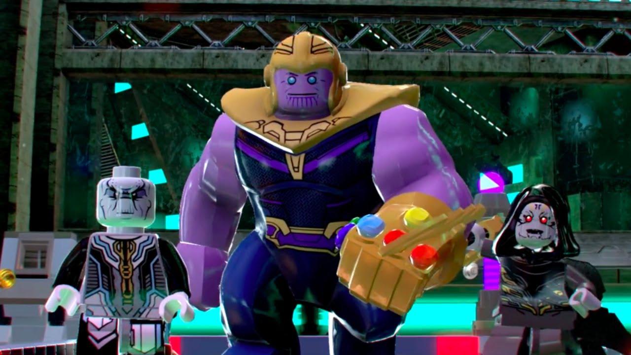 Marvel Toys The Avenger Endgame 30CM Super Hero Thor Captain Thanos Wolverine Spider Man Iron