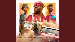 Play 4AM