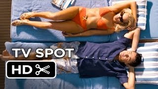 The Wolf of Wall Street TV SPOT - Unorthodox (2013) - Leonardo DiCaprio Movie HD