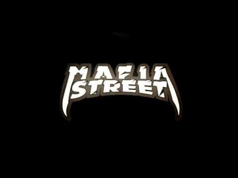 MAFIA STREET by DIGITAL ARTS ALGERIA