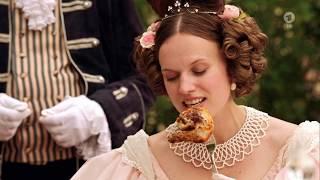 Соляная принцесса (фильм-сказка, Германия, 2015г.) HD 720p