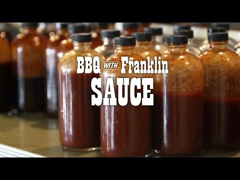 bbq-with-franklin:-sauce