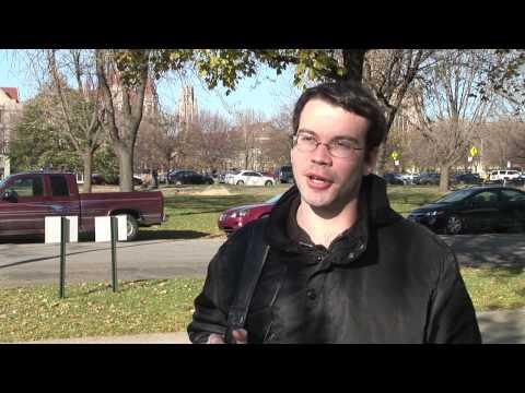 U of Chicago Law 01_10-YouTube