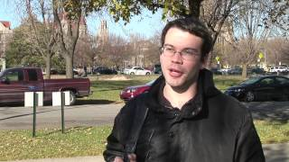 U of Chicago Law 01_10-YouTube
