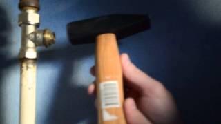 Solution Dégripper radiateur qui ne chauffe pas malgré chaudière en route