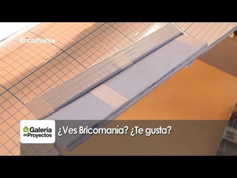 BRICOMANIA: EL AVIÓN DE RAÚL EN LA COMUNIDAD LM