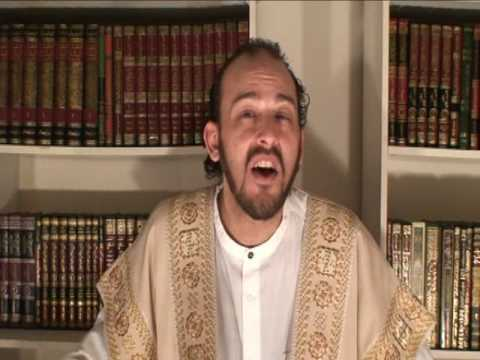 Story of Truth pt 82 Internet marketing Blog Podcast Audio Video Dawah Messenger
