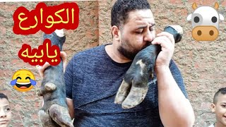 """تقليد مرتصي منصور في عيد الاضحي المبارك ضحك السنين😂😂"""" خالد الكردي 2020"""
