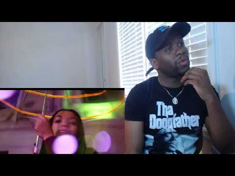 MarazA - SICKS (Official Music Video) Reaction