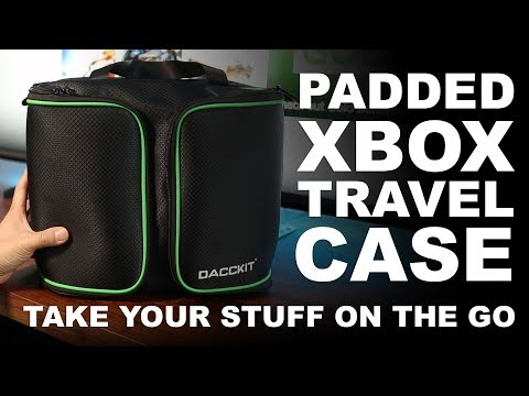 dacckit-xbox-carrying-bag-–-travel-case-for-xbox-one-s-and-one-x-–-xbox-travel-set-up