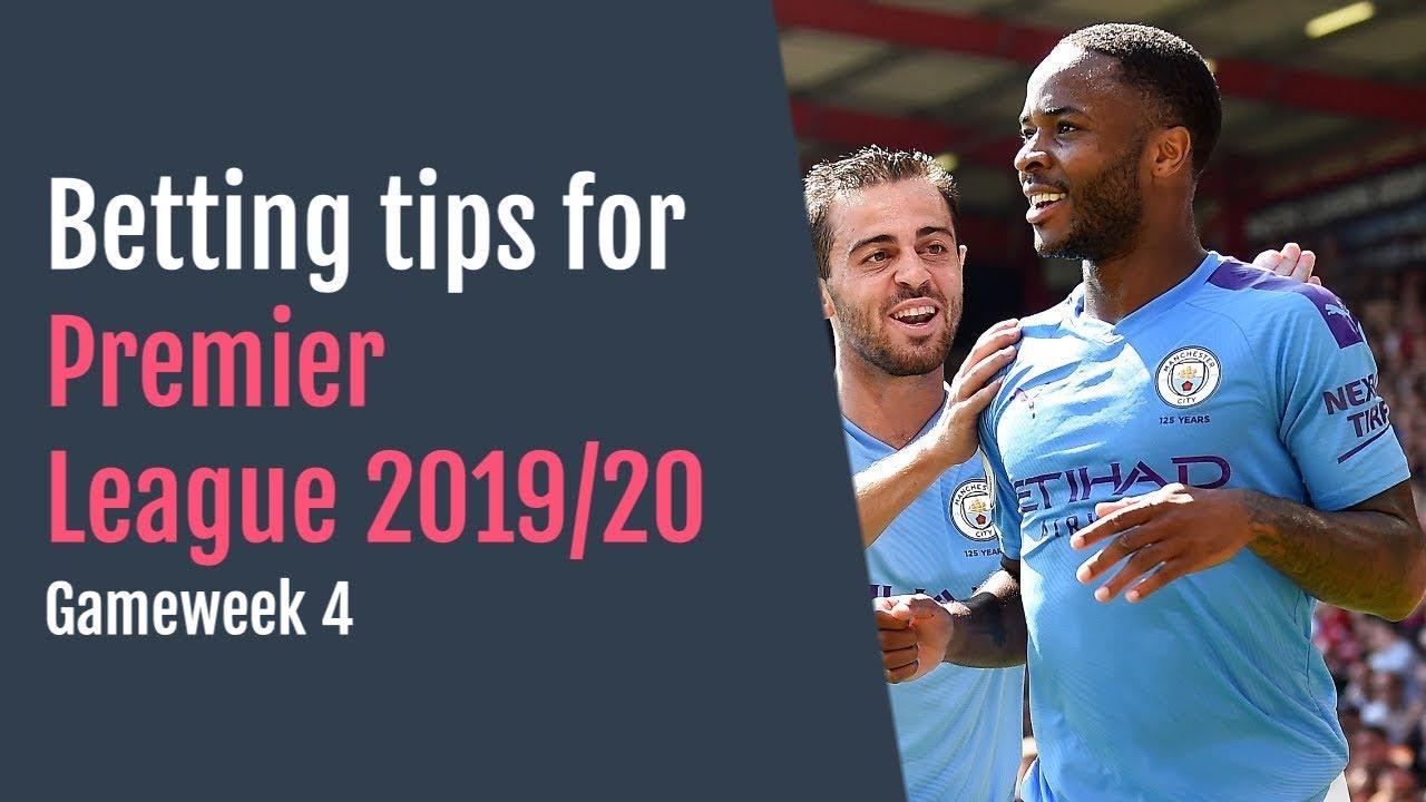 Bettingexpert soccer fan shirts sbr forum nba betting tips