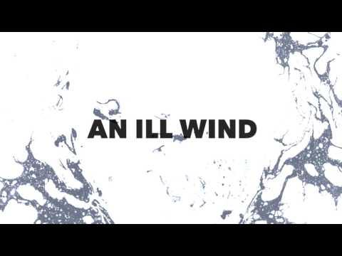 Radiohead - ill wind Karaoke (instrumental cover)