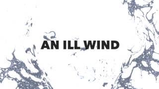 Baixar Radiohead - ill wind Karaoke (instrumental cover)