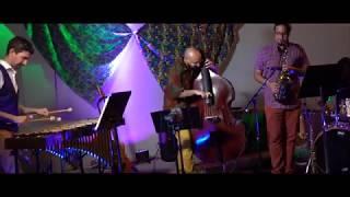WCR Jazz Quartet | SERIES