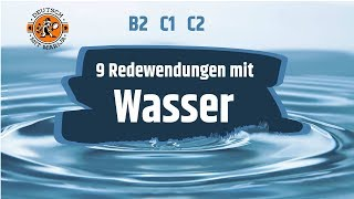 Deutsch Telc B2