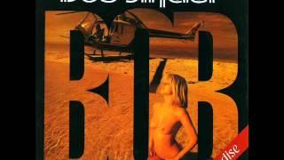 Bob Sinclar - Disco 2000 Selector