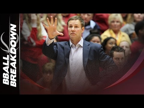 How Fred Hoiberg Will Fit As Coach Of The Chicago Bulls